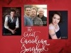 7_Great_Canadian_SongBook