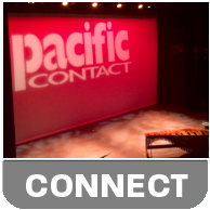 Pacific Contact
