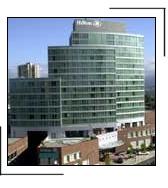 Image of Hilton Vancouver/Metrotown