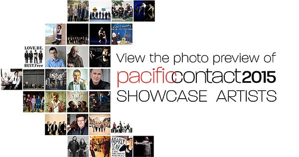 PC2015_Showcase