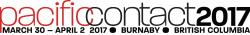 Logo_PC2017
