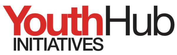 Youth Hub Initiatives